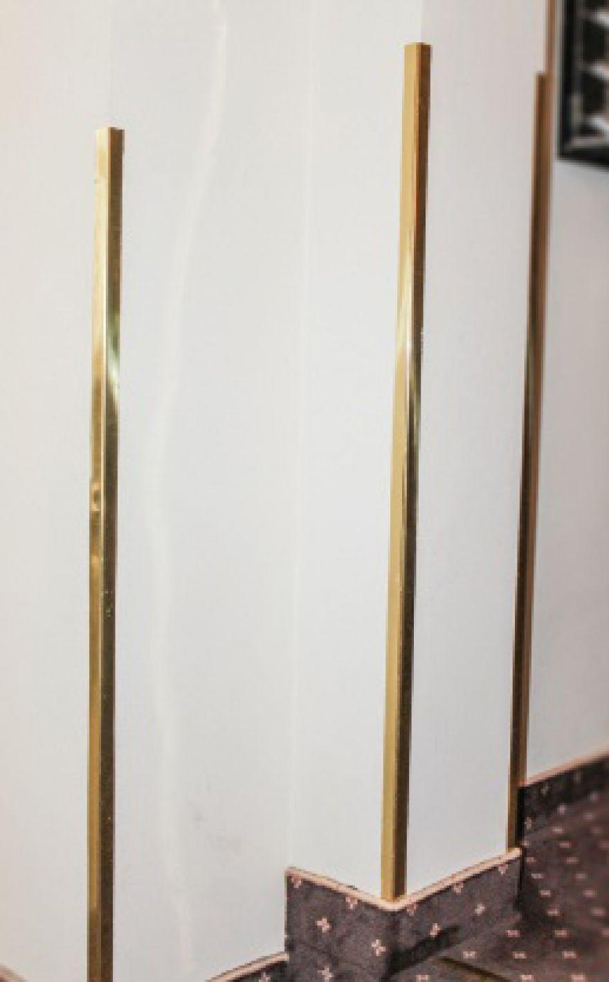 kantenschoner - wanddesigner